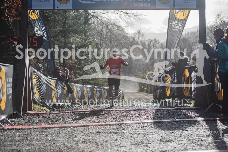 Winter Trail Marathon Wales - 5023 - SPC_0459_WTMW230