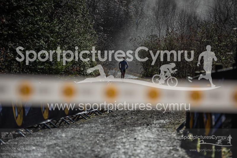Winter Trail Marathon Wales - 5003 - SPC_0432_WTMW49