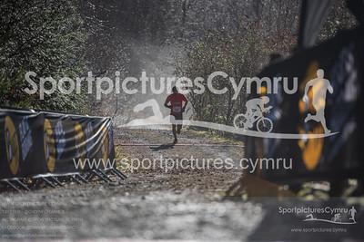 Winter Trail Marathon Wales - 5020 - SPC_0456_WTMW230
