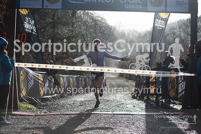 Winter Trail Marathon Wales - 5011 - SPC_0444_WTMW49