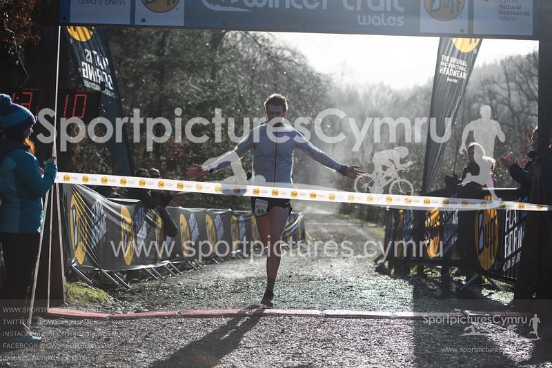 Winter Trail Marathon Wales - 5012 - SPC_0445_WTMW49
