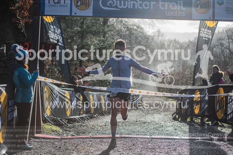 Winter Trail Marathon Wales - 5014 - SPC_0447_WTMW49