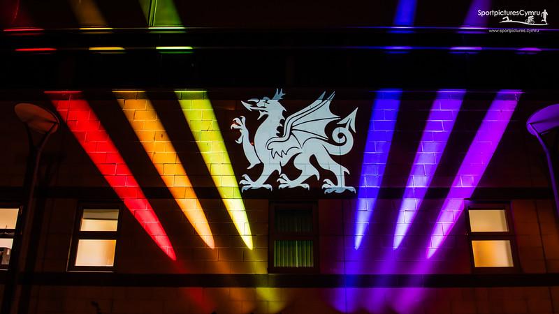 SportpicturesCymru - 5009 - DSC_7084