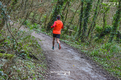 Nant y Pandy Park Run - 5020 - SPC_1948