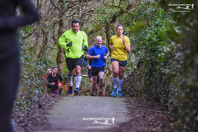 Nant y Pandy Park Run - 5011 - SPC_1939