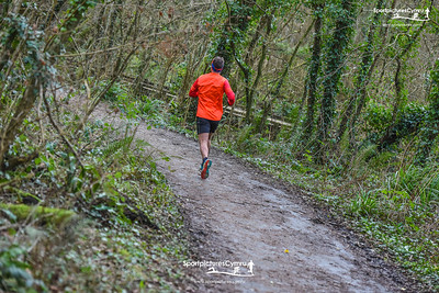 Nant y Pandy Park Run - 5021 - SPC_1949