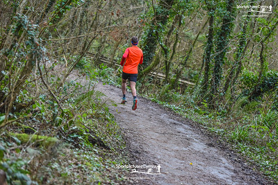 Nant y Pandy Park Run - 5022 - SPC_1950