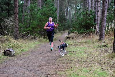 Newborough Forest Park Run - 5005 - SPC_9991_