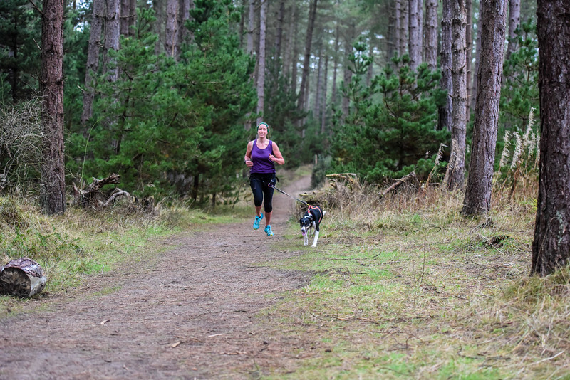 Newborough Forest Park Run - 5003 - SPC_9989_