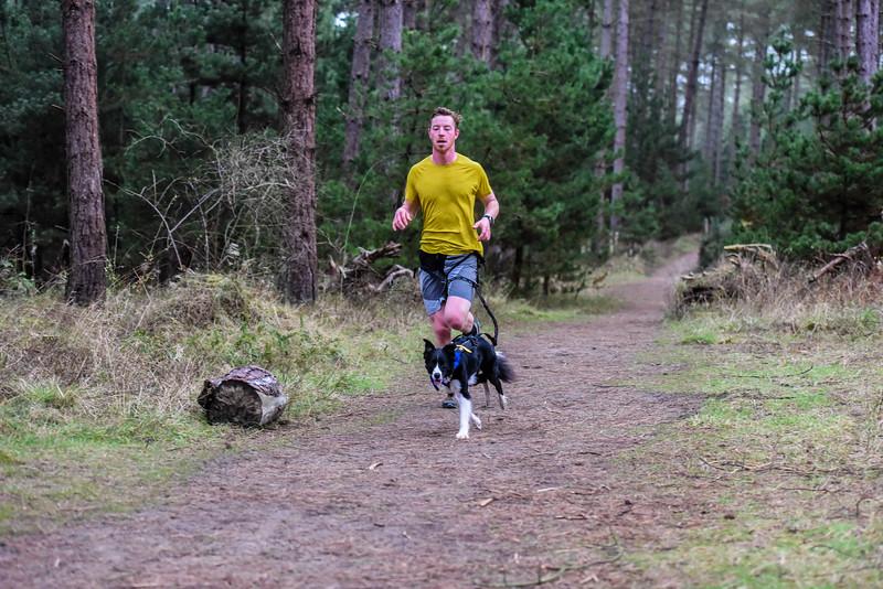 Newborough Forest Park Run - 5009 - SPC_9995_