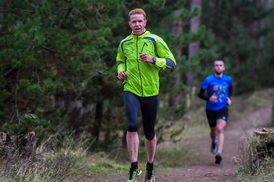 Newborough Forest Park Run - 5012 - SPC_9998_