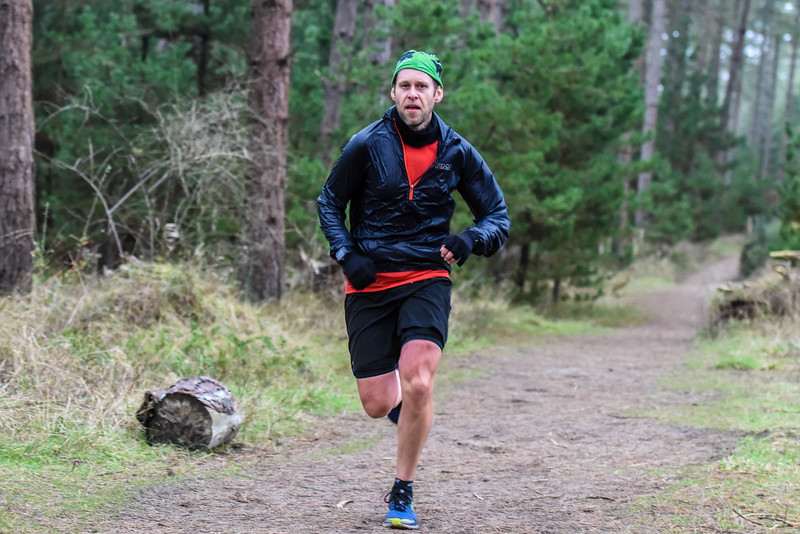 Newborough Forest Park Run - 5021 - SPC_0010_