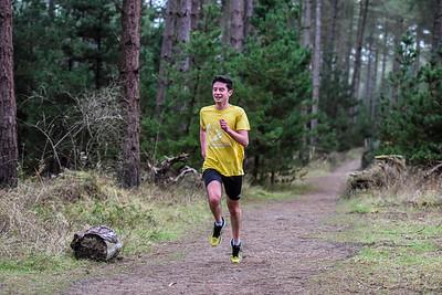 Newborough Forest Park Run - 5001 - SPC_9987_