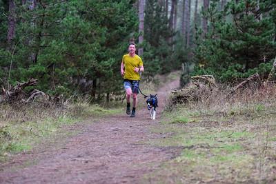 Newborough Forest Park Run - 5007 - SPC_9993_