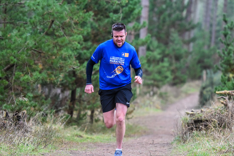 Newborough Forest Park Run - 5019 - SPC_0007_