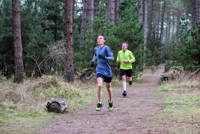 Newborough Forest Park Run - 5017 - SPC_0005_