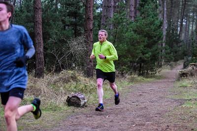 Newborough Forest Park Run - 5018 - SPC_0006_