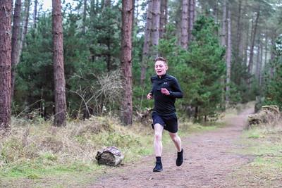 Newborough Forest Park Run - 5011 - SPC_9997_