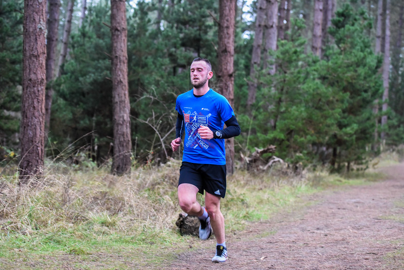Newborough Forest Park Run - 5015 - SPC_0003_