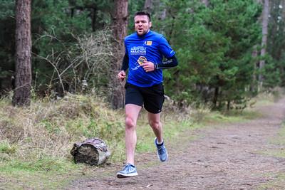 Newborough Forest Park Run - 5020 - SPC_0008_