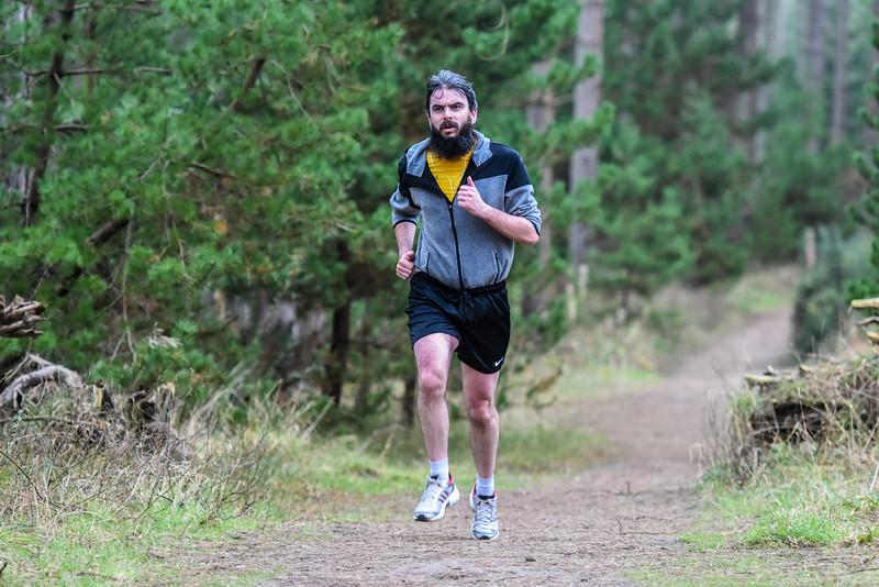 Newborough Forest Park Run - 5023 - SPC_0013_