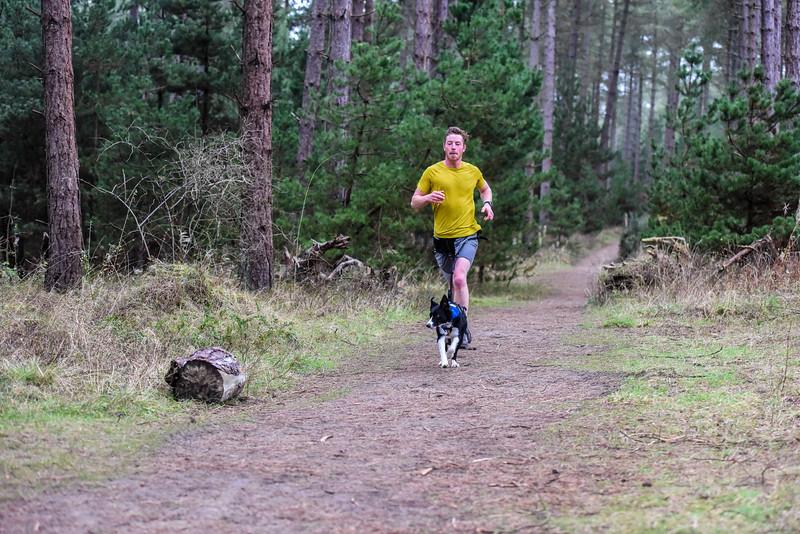 Newborough Forest Park Run - 5008 - SPC_9994_