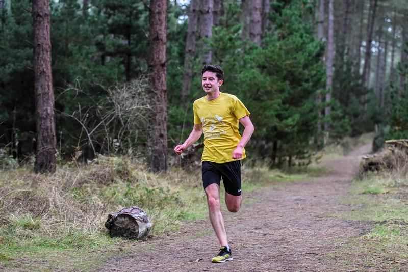 Newborough Forest Park Run - 5002 - SPC_9988_