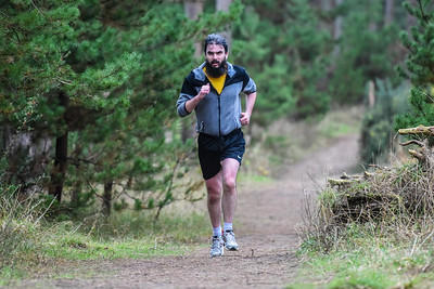 Newborough Forest Park Run - 5022 - SPC_0011_