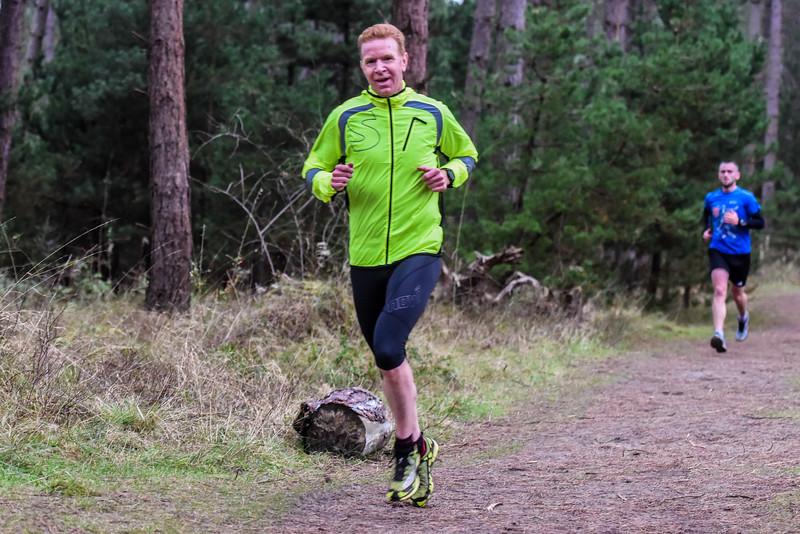 Newborough Forest Park Run - 5014 - SPC_0001_