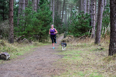 Newborough Forest Park Run - 5004 - SPC_9990_