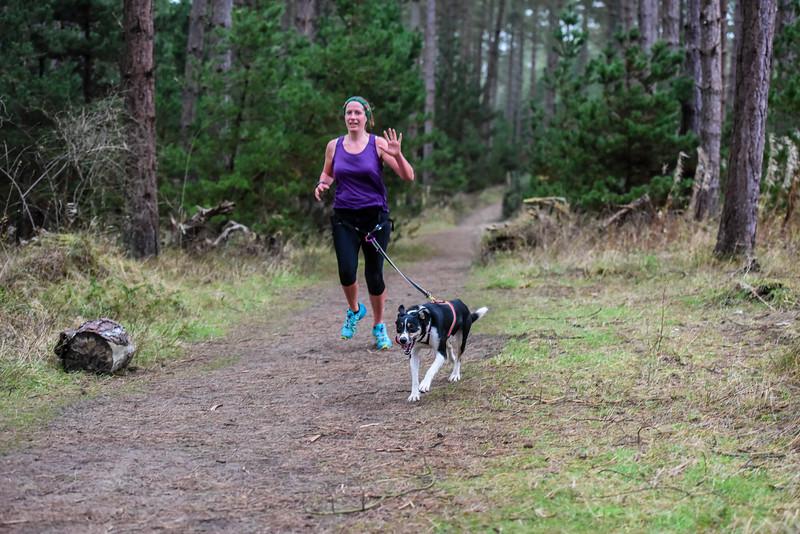 Newborough Forest Park Run - 5006 - SPC_9992_