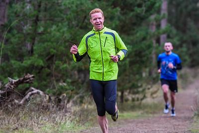 Newborough Forest Park Run - 5013 - SPC_9999_