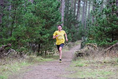 Newborough Forest Park Run - 5000 - SPC_9986_