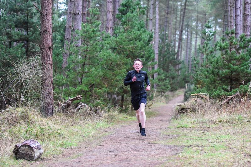 Newborough Forest Park Run - 5010 - SPC_9996_