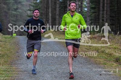 Newborough Forest Park Run - 5022 - SPC_9685_