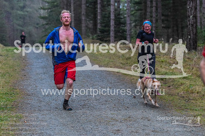 Newborough Forest Park Run - 5015 - SPC_9678_