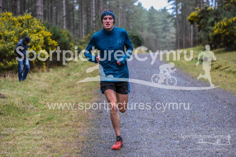 Newborough Forest Park Run - 5009 - SPC_9672_