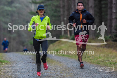 Newborough Forest Park Run - 5023 - SPC_9686_