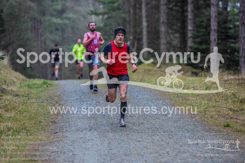 Newborough Forest Park Run - 5018 - SPC_9681_