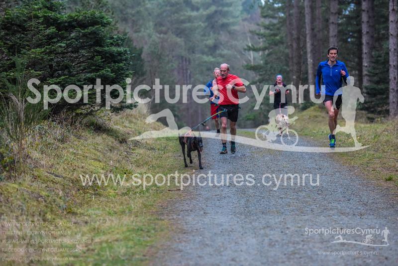 Newborough Forest Park Run - 5012 - SPC_9675_