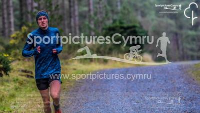 Newborough Forest Park Run - 5005 - SPC_9669-Edit_