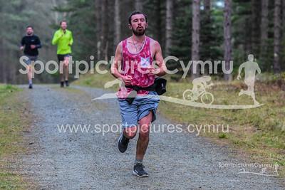 Newborough Forest Park Run - 5019 - SPC_9682_