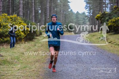 Newborough Forest Park Run - 5008 - SPC_9671_