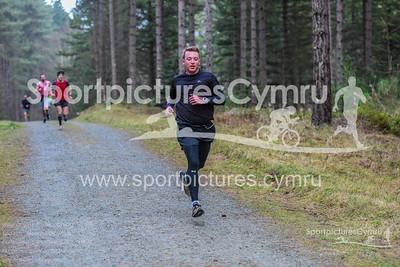 Newborough Forest Park Run - 5017 - SPC_9680_