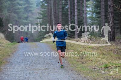 Newborough Forest Park Run - 5010 - SPC_9673_