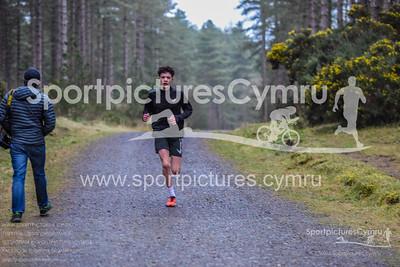 Newborough Forest Park Run - 5004 - SPC_9668_