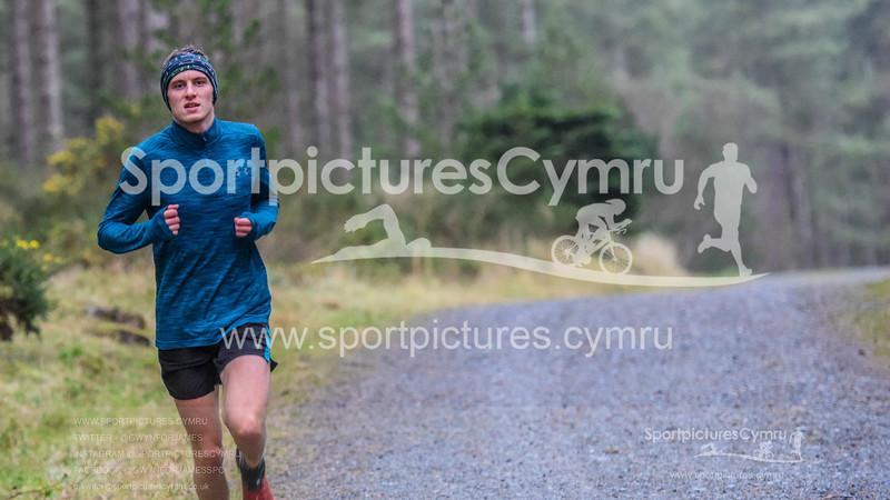 Newborough Forest Park Run - 5006 - SPC_9669_