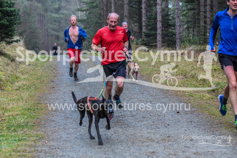 Newborough Forest Park Run - 5014 - SPC_9677_