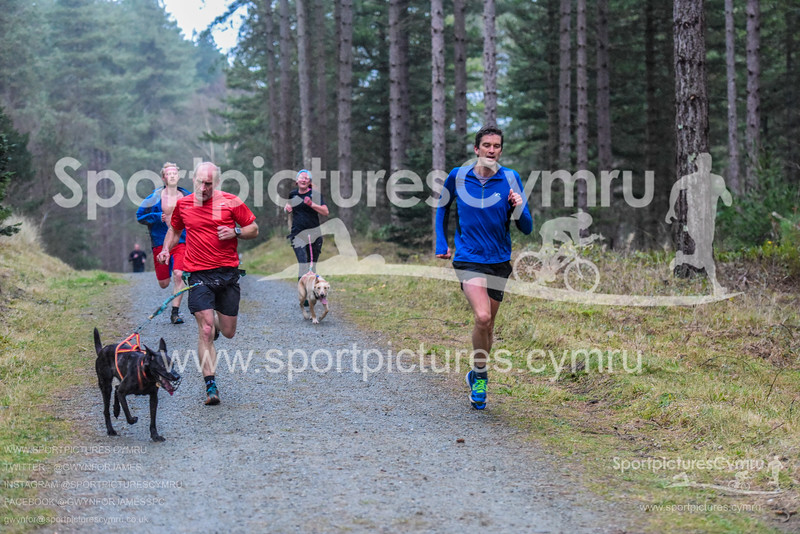 Newborough Forest Park Run - 5013 - SPC_9676_