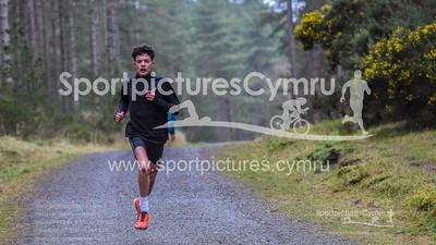 Newborough Forest Park Run - 5003 - SPC_9667_